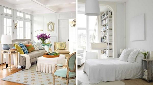 Blanco roto no es el blanco de toda la vida manivelas en blanco jandel Color blanco roto para paredes